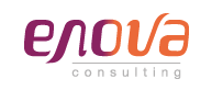Enova consulting
