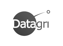 Datagri