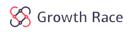growthrace