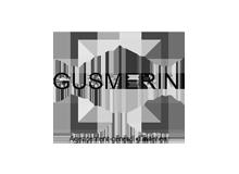 Gusmerini