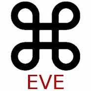 hotkey-eve-logo