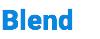 logo-blend