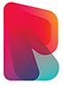 logo_responsiveorg