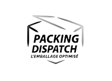 Packing Dispatch
