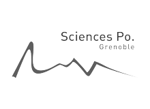 Sciences-Po