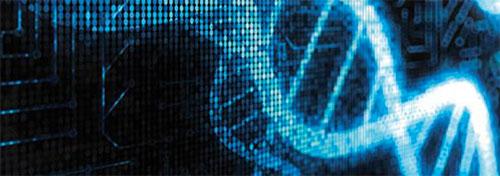 technologies_ADN