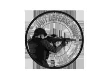 Unit Defense Shop