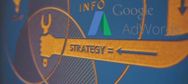 Strategie-Google-Adwords-v2