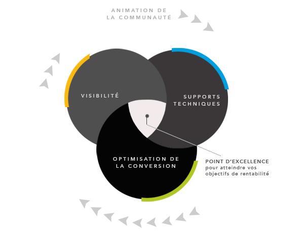 framework digital effervescence